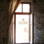 Foto de Atelier Rent Rooms