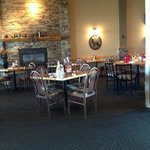 The Rock Resturant & Bar Foto