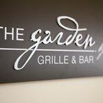 Garden Grille & Bar
