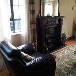 Photo de Pearse Road Guesthouse