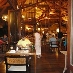 Iriatai Restaurant