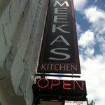Meeka's Kitchen Photo