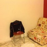 Photo of Guest House San Peter