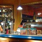 Brot & Spiele Bar