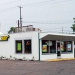 Subway - N. Larch - Lansing, MI