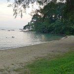 ok beach