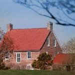 Rackliff house