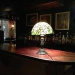 Foto de Restaurant La Bastille