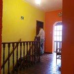 Hostal Arco del Sol Foto