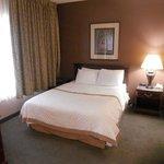 Hawthorn Suites by Wyndham Bloomington Foto