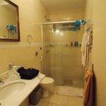Hotel Fazenda Fonte Colina Verde Foto