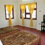 Deluxe rooms 2