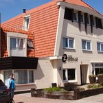 Foto de Hotel Zeerust