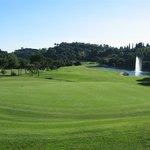 At Los Arqueros Golf we are compromised with the environment