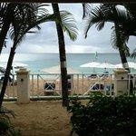 Tamarind by Elegant Hotels Photo