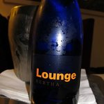 Cava called Lounge