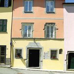 Hotel Paese Corvara
