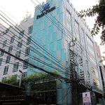 Park Plaza Bangkok Soi18