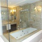 Photo of Ali Bey Resort Sorgun
