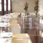 Photo of Luci della Citta Restaurant
