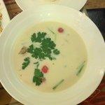 Thailanna Foto