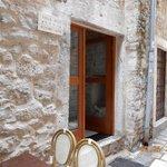 Villa Split Luxary