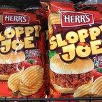 Sloppy Joe