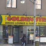 Photo de Golden Steer Dining Lounge & Family Restaurant