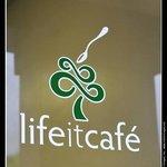 LifeItCafe Photo