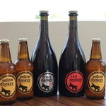 Santorini Brewing Company Image