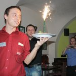 Bilde fra Mustek Restaurant