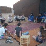 Photo de Moroccan Views Day Tours