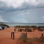 Photo of Shark Bay Hotel