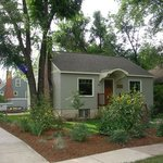 500 South Whitcomb Street, Fort Collins, Colorado 80521