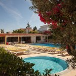 Balaia-Sol Holiday Club
