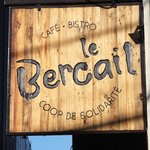 Photo of Cafe-Bistro Le Bercail - Coop de Solidarite