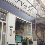 Foto di Harvest Cafe Bistrot