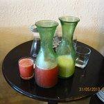 Photo de Dalat Green City Hotel