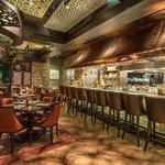 Parma Bar