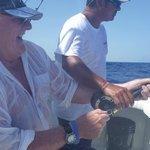 Wasabi Loco Sportfishing Adventures