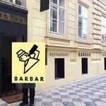 Foto di Barbar Restaurant