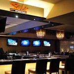Salt Sports Bar