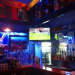 Wembley Bar, Best in Kavos