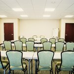 Meeting/Function Facilities
