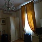 habitacion 2, planta baja