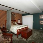 Wildwood Farm Bed and Breakfast Foto