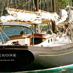 Chatham Classic Yacht Charters