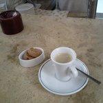 Photo of Cafe Cosaque