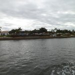 Photo of Pousada Via Maria