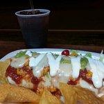 Burrito tripleta aquí nunca falla! triple meet burrito!